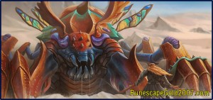 runescape01