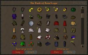 bank2-300x186