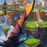 runescape-gold