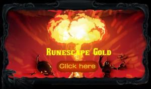 runescapegold04-300x178