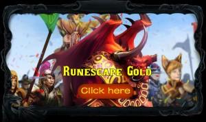 runescapegold06