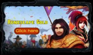 runescapegold07-300x178
