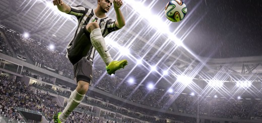 FIFA15_Xbox_One_PS4_Authentic_Player_Visual_Vidal