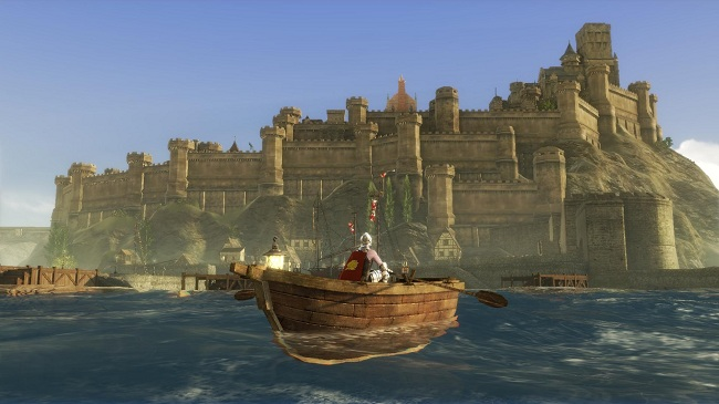 Why not choose Archeage-store for ArcheAge Gold
