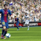 FIFA 16: Tips for every player
