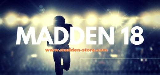 madden181
