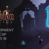 Development Recap
