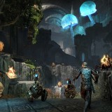 the-elder-scrolls-online-3