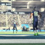 Madden-NFL-18-Review-1-1024x576