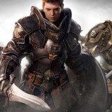 bless-online-game-page-600x280