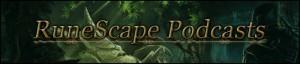 http://www.runescapegold2007.com