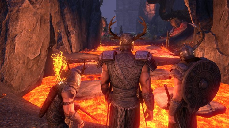 BloodRoot_forge